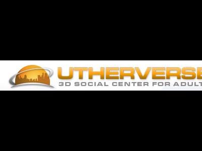 Cons Virtual World Rlc Utherverse Com